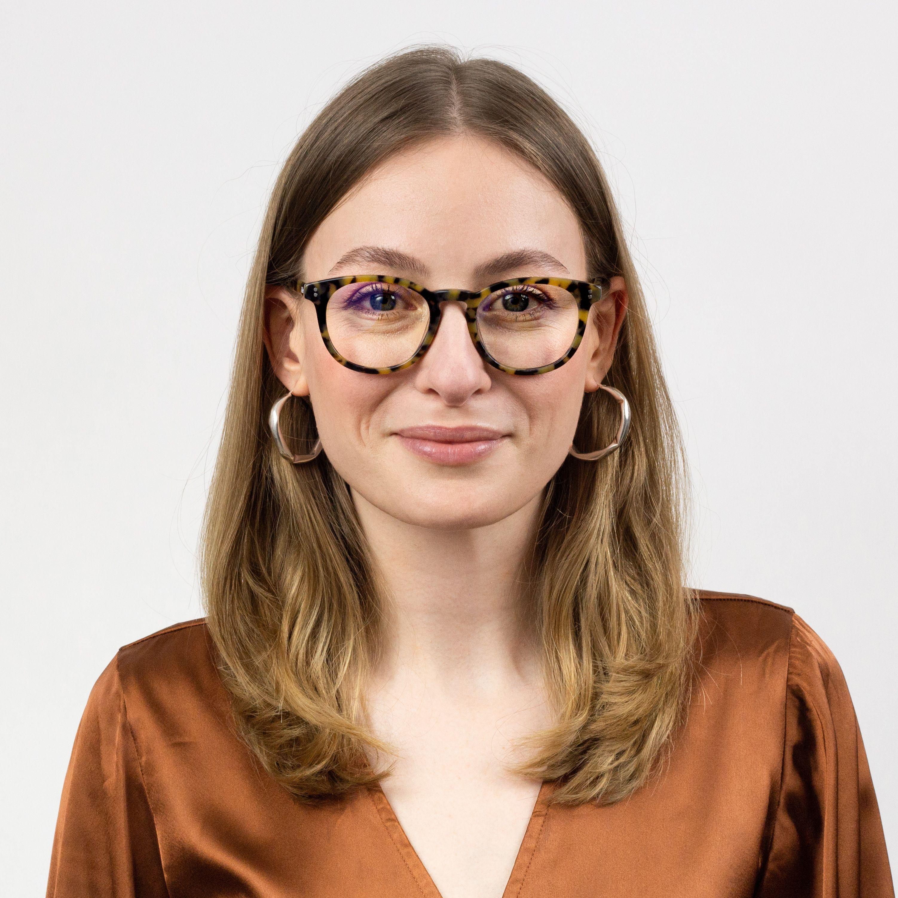 Eva Bifocal