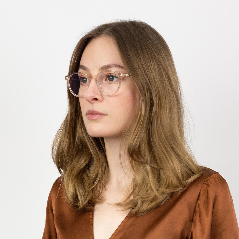 Molly Schermbril