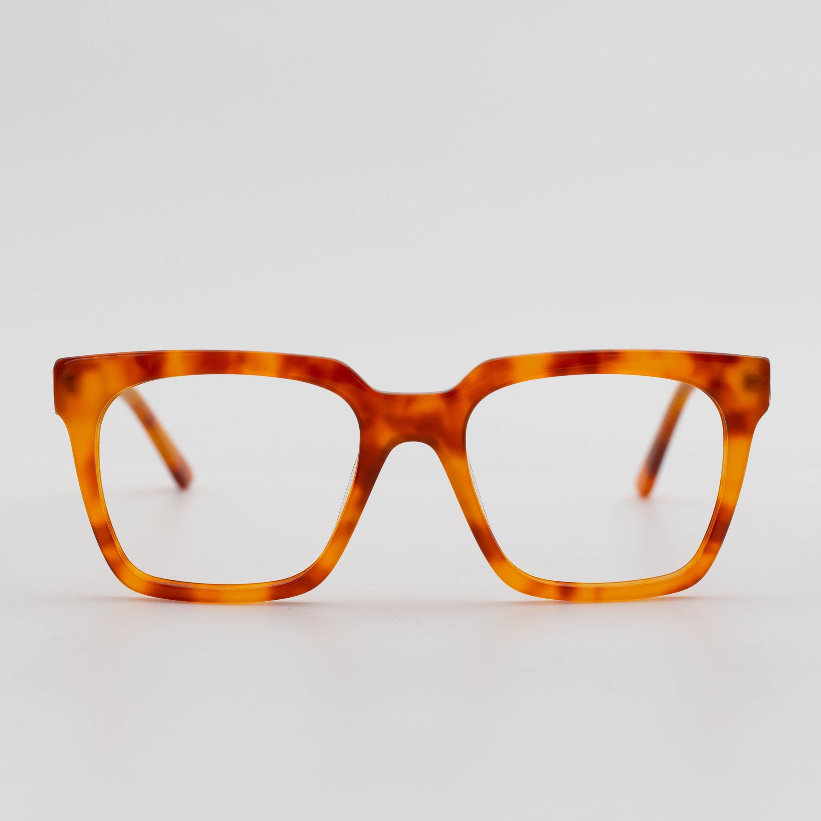 Therese Orange