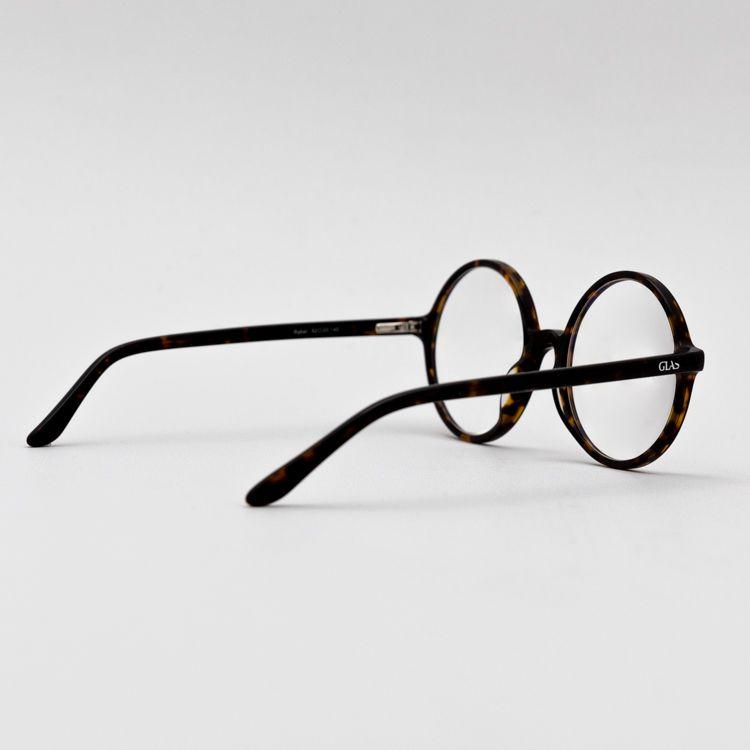 Rakel Bifocal