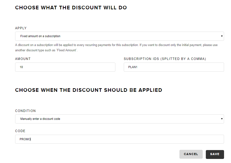 subscription-discount