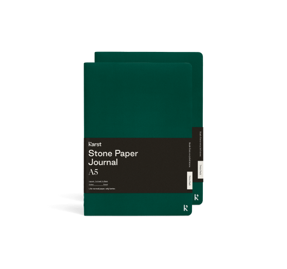 karst-a5-journal-feature-bellyband-2pack-forest.png