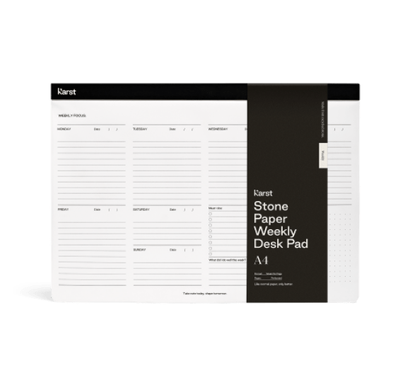 karst-a4-weekly-desk-pad-feature-bellyband.png