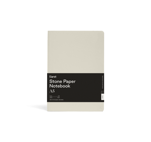 karst-a5-sc-notebook-feature-bellyband-stone.png
