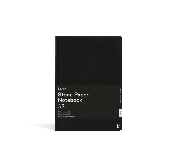 karst-a5-hc-notebook-front-bellyband-black.png