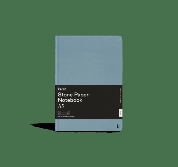 karst-a5-hc-notebook-front-bellyband-glacier.png