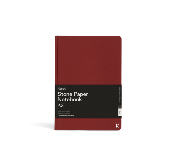 karst-a5-hc-notebook-front-bellyband-pinot.png
