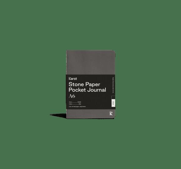 karst-a6-pocket-journal-feature-bellyband-slate.png