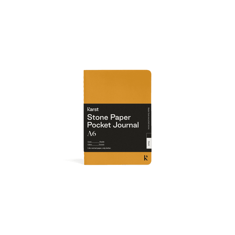 Karst-A6-Pocket-Journal-Cover-Bellyband-Turmeric.png