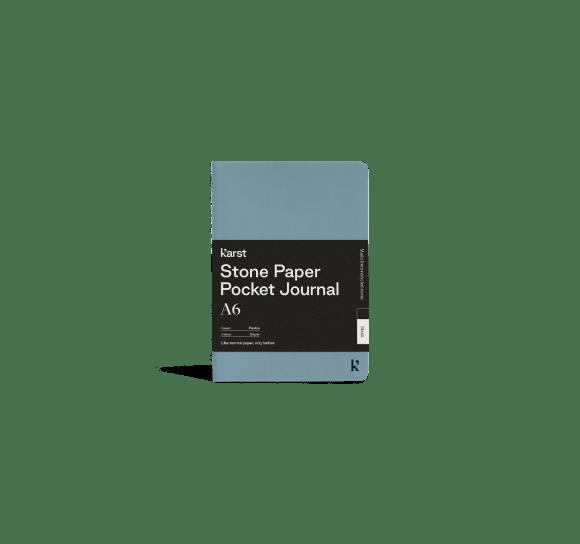 karst-a6-pocket-journal-feature-bellyband-glacier.png