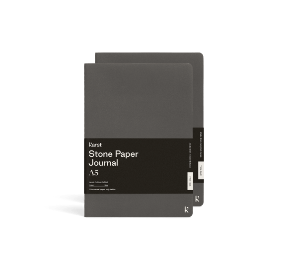 karst-a5-journal-feature-bellyband-2pack-slate.png