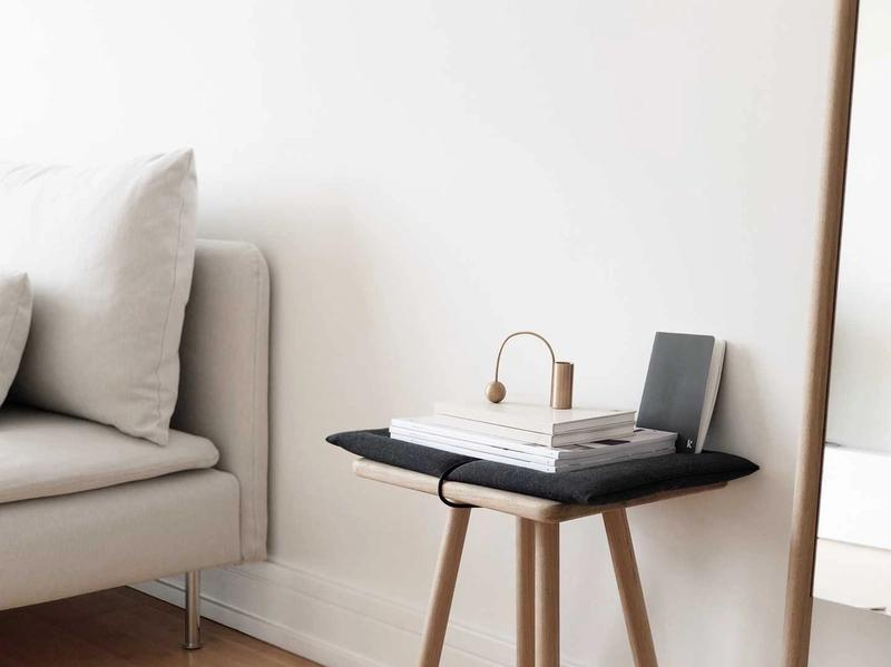 Tips for Creating a Sustainable Home Office