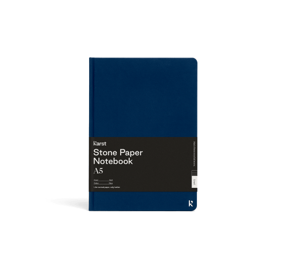 karst-a5-hc-notebook-front-bellyband-navy.png