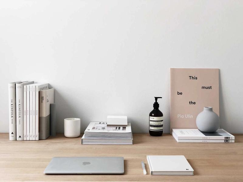 Eco-friendly Ways to Make Your Workplace More Productive