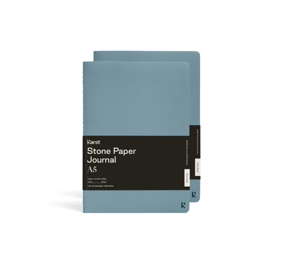 karst-a5-journal-feature-bellyband-2pack-glacier.png