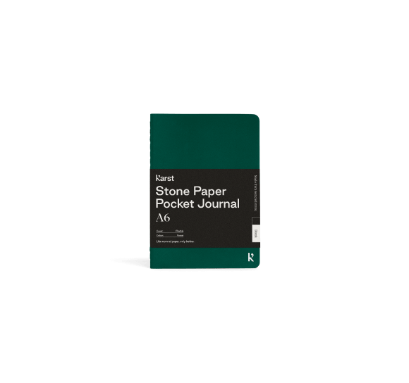 karst-a6-pocket-journal-feature-bellyband-forest.png