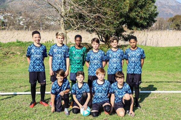 Our Ambleside soccer teams are part of the Atlantic Seaboard Soccer League
