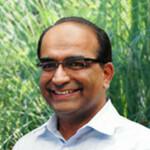 Prasad (Pram) Ram