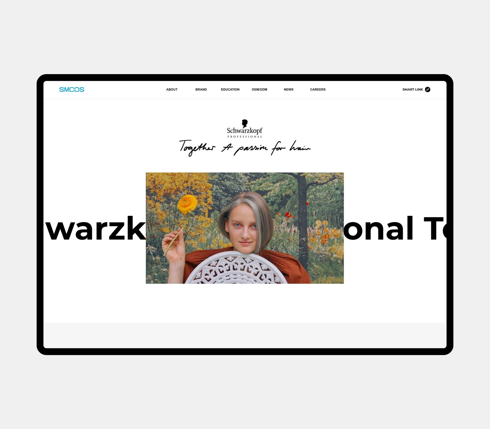 smcos-website