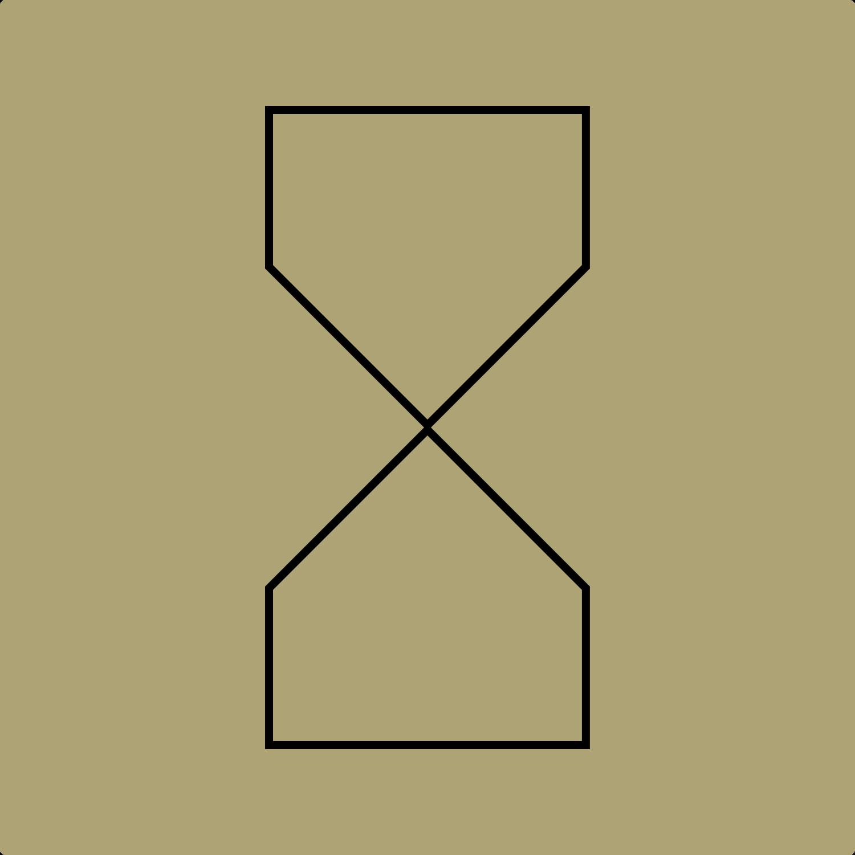 @telier logo