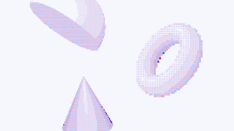 MIT-IBM Image Processor Shapes