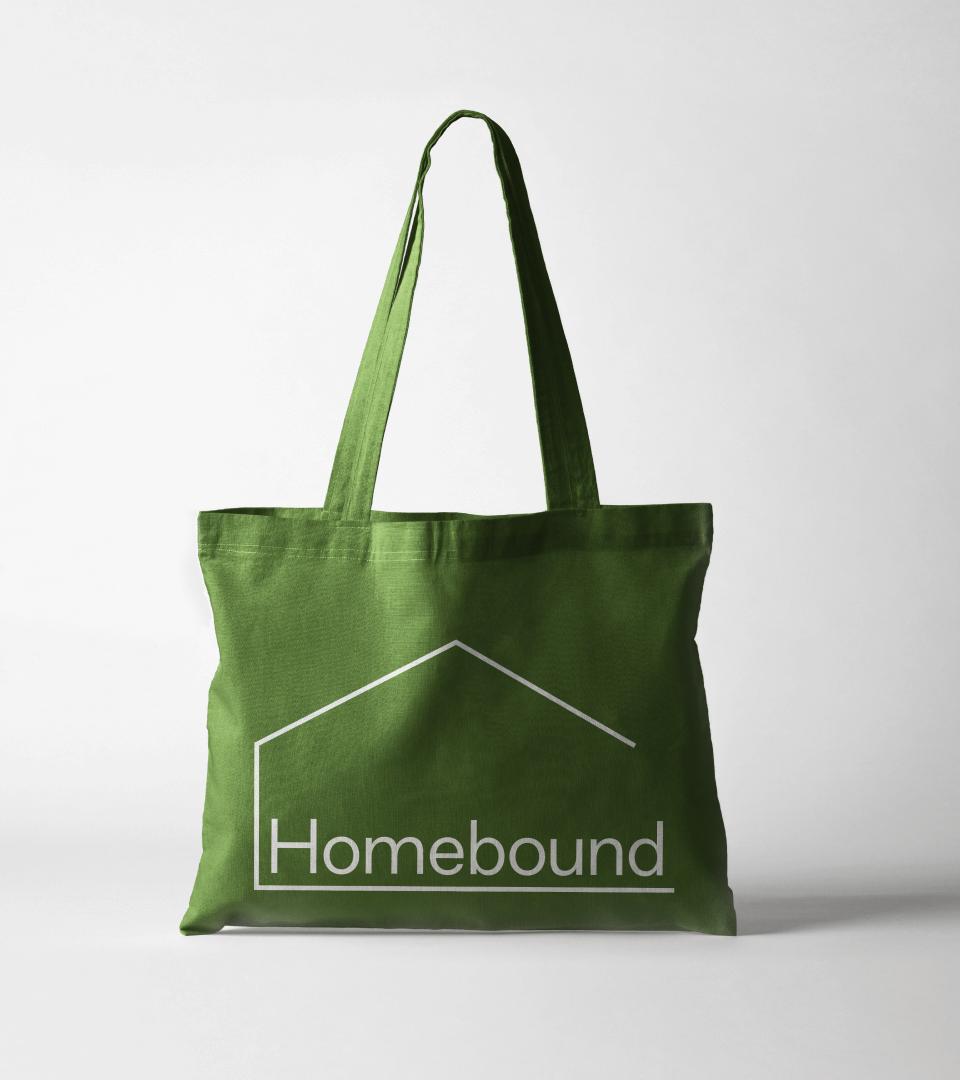 Homebound merch