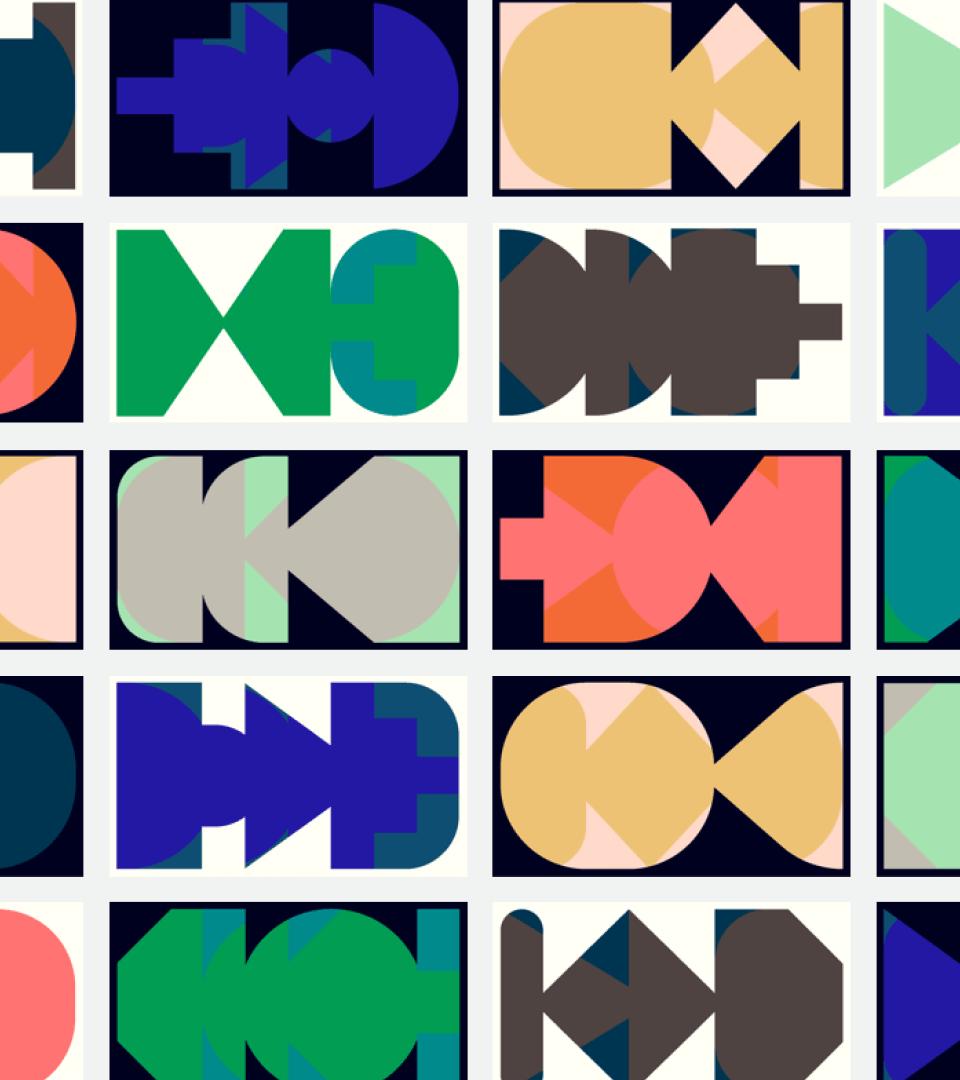 Google SPAN shapes