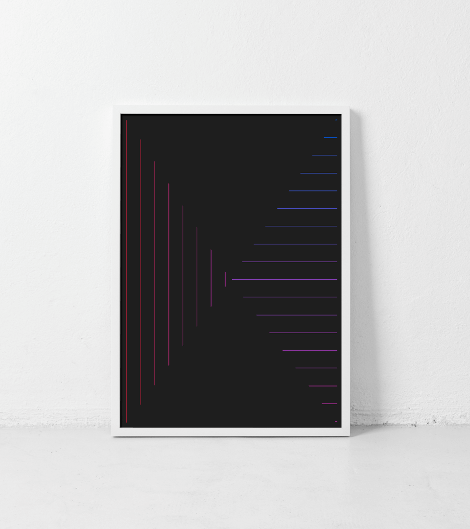 MIT-IBM Poster