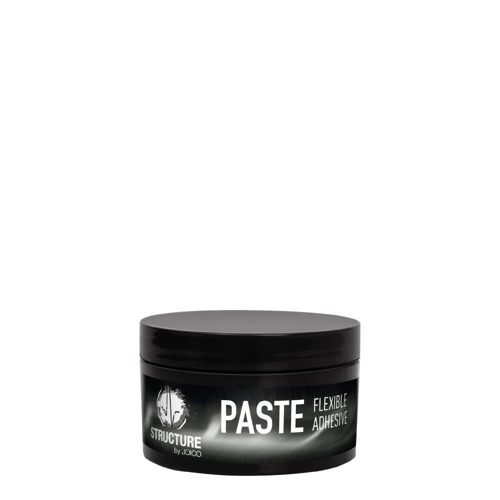 Bilde av STRUCTURE PASTE, et produkt solgt av Tinas Hårdesign.