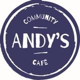 Andy's Community Café