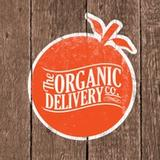 The Organic Delivery Comp.