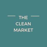 The Clean Market LDN