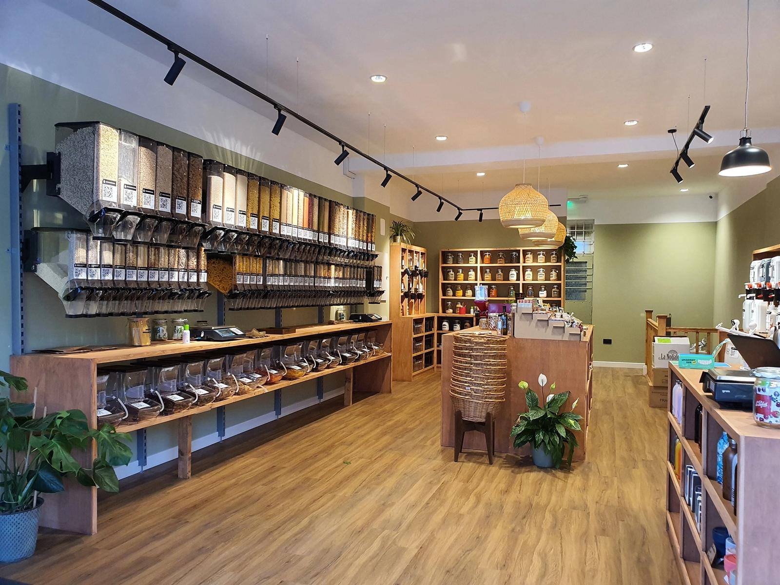 Vimi Eco Store