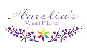 Amelia's Vegan Kitchen