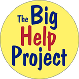 The Big Help Project