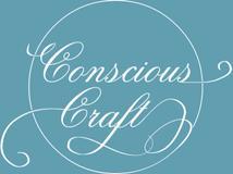 Conscious Craft