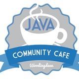 Java Community Cafe