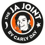 The Ja Joint