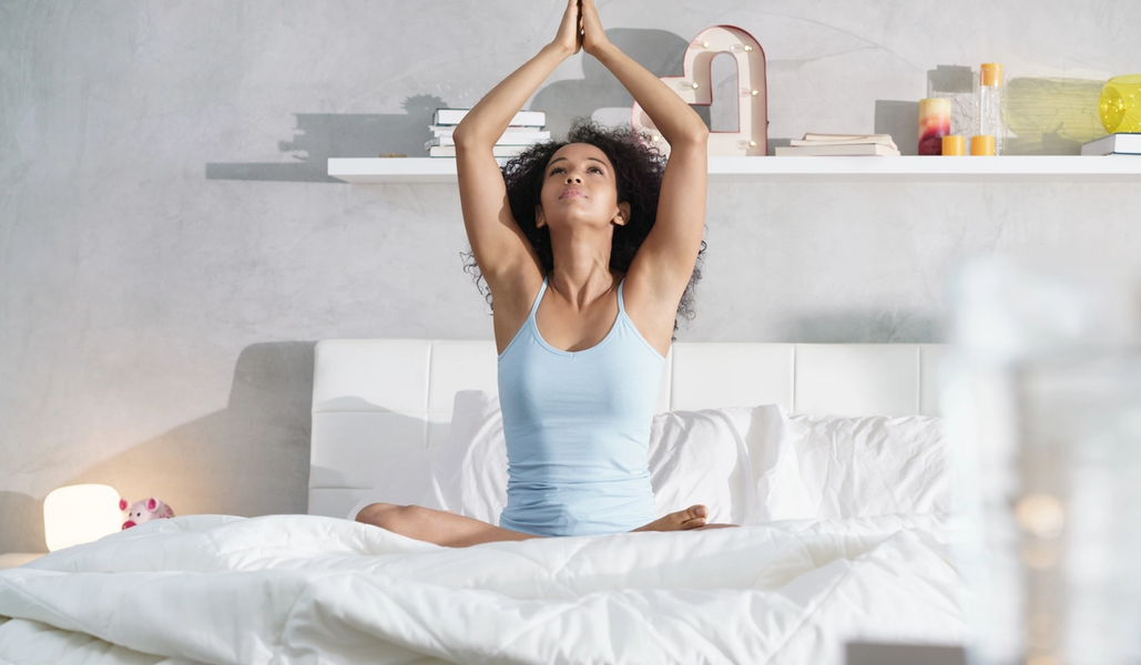 How to build a sustainable morning routine