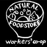 Natural Foodstore Coop