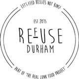 Re-f-use