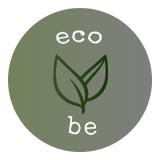 Eco Be Shop
