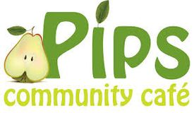 Purton Community Cafe