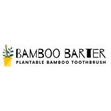 Bamboo Barter