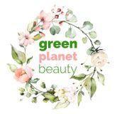 Green Planet Beauty