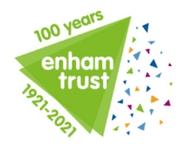 The Enham Trust