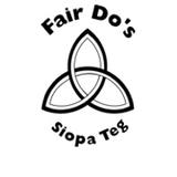 Fair Do's/Siopa Teg CIC