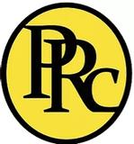 PRC Outreach