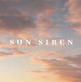 Sun Siren