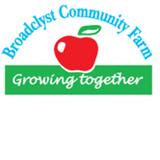 Broadclyst Community Farm